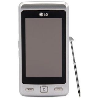 jeux mobile lg kp501