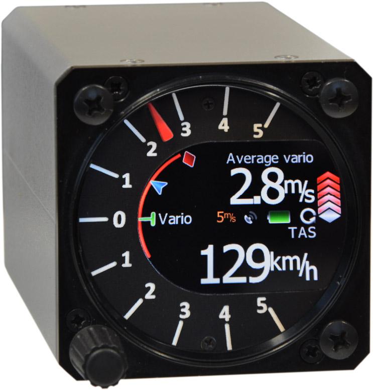 LXNAV V7 DIGITAL VARIOMETER WINDOWS 8 X64 DRIVER DOWNLOAD