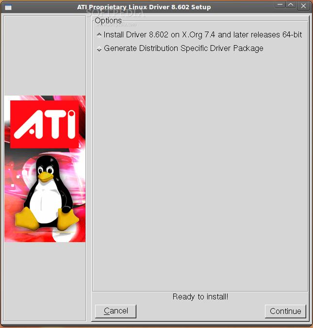 xfree86-mesa-libgl ubuntu
