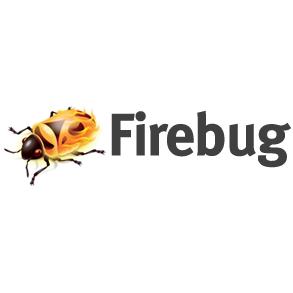 Lead Firebug Developer Joins Google Chrome Team