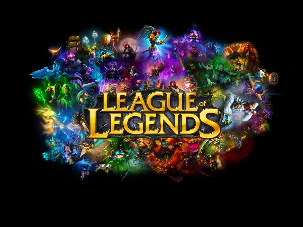 League of Legends Gets Automatic Ban System for Public Beta Test Servers