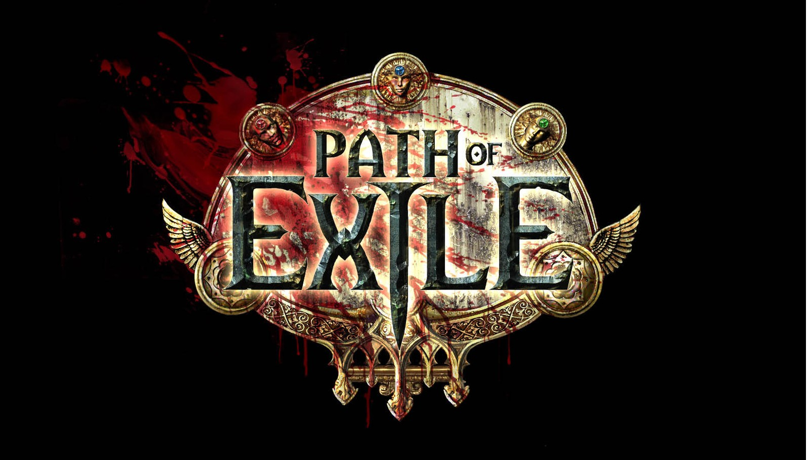 League of Legends, Path of Exile Official Releases Laced with Remote