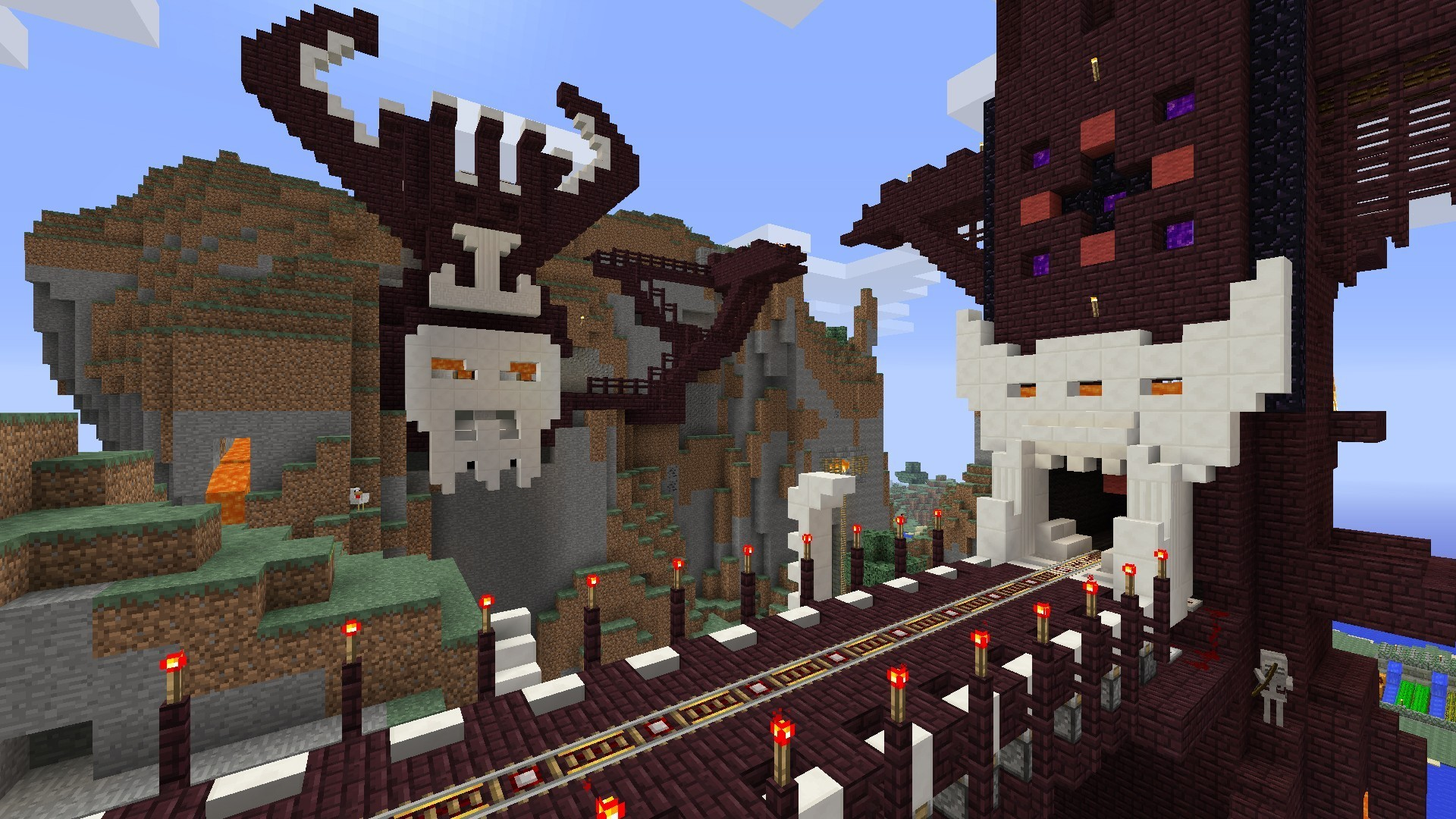 Leaked Minecraft Credentials Are Not the Result of an Attack