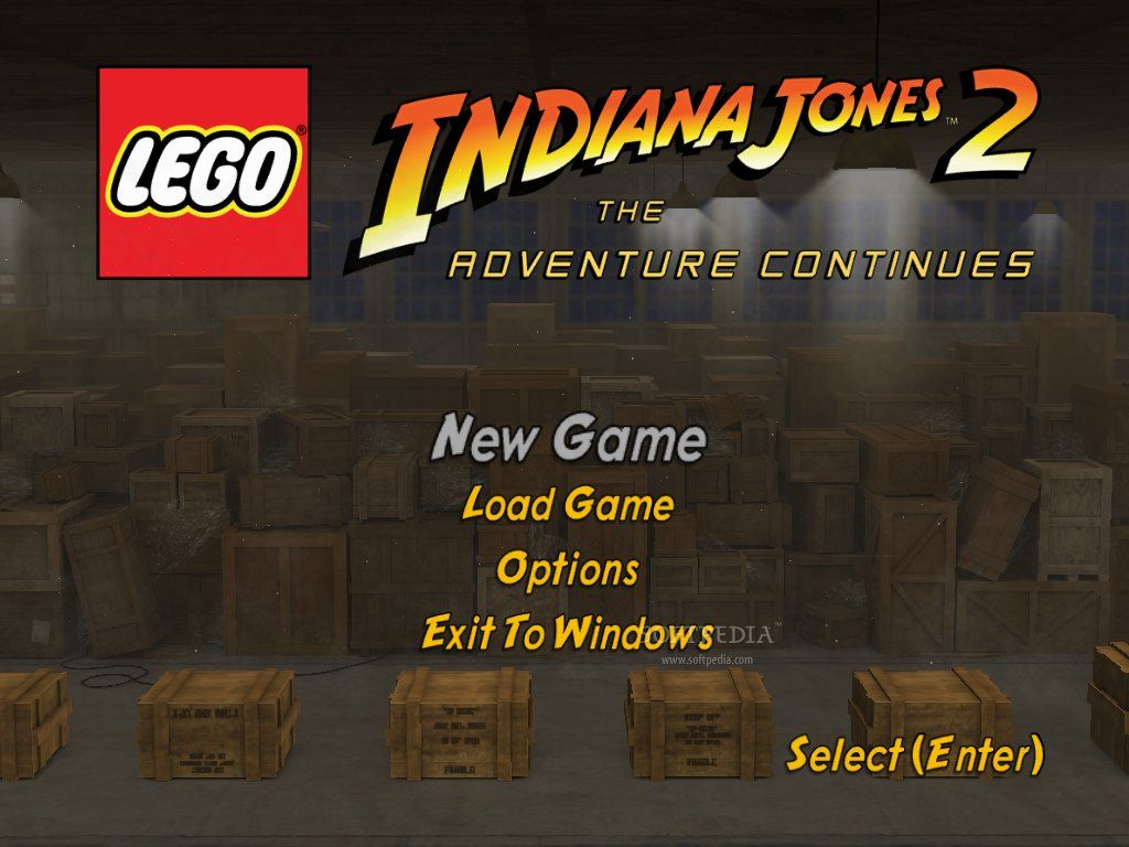 Game cheats indiana jones 2 monster slots machine