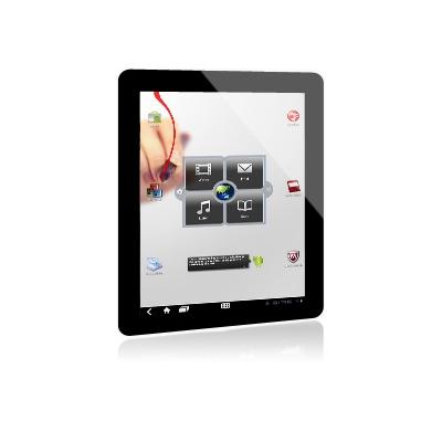 Lenovo Tablet Update