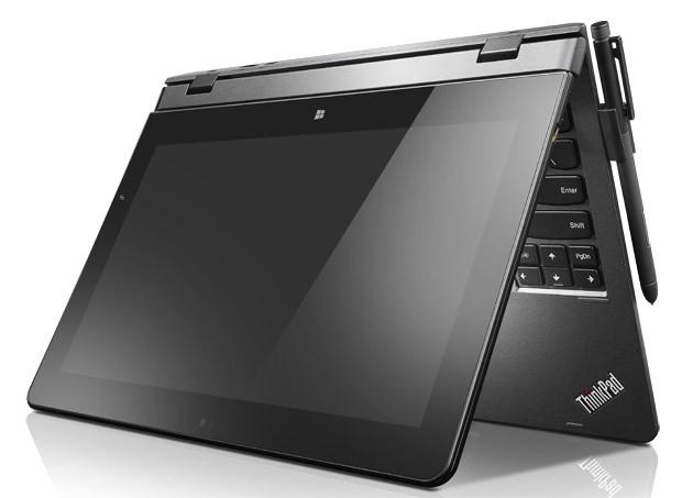 Lenovo X61 Tablet Pen Driver For Mac