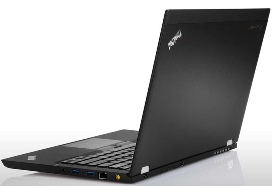 Lenovo's ThinkPad T430U Is Pri...