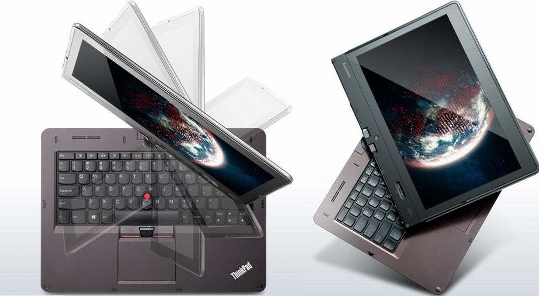 Lenovo ThinkPad T430si Synaptics UltraNav Driver for Windows 10