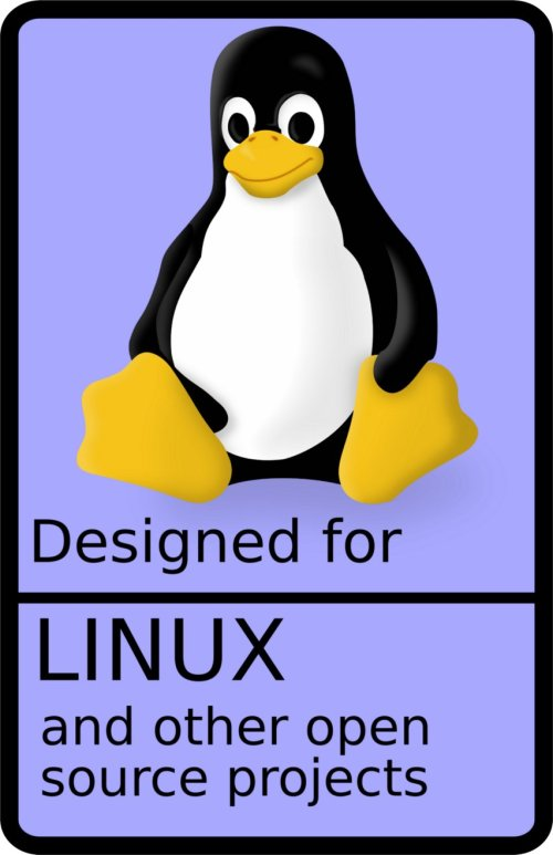 Linux Kernel 3 4 21 LTS Released, Brings Support for AMD
