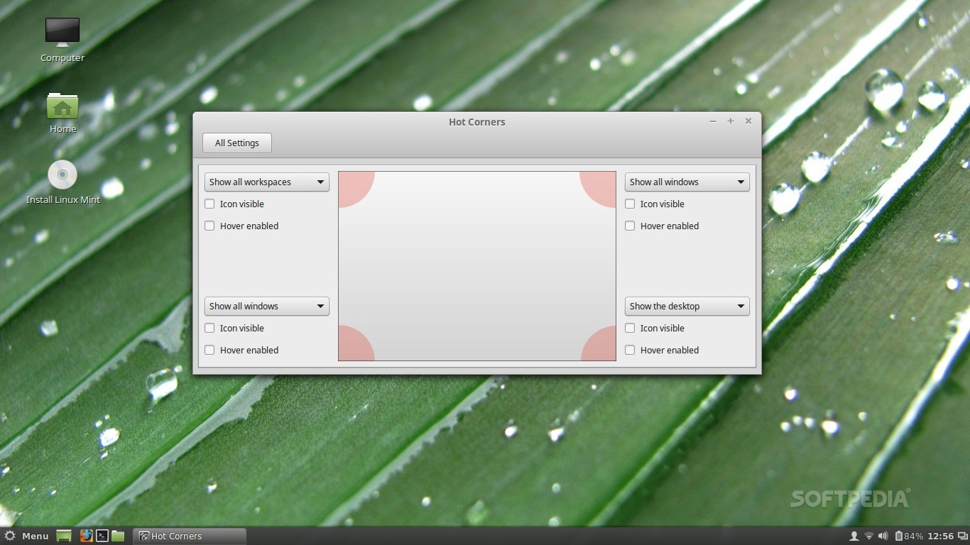 Linux Mint 17 1 to Have Better Support for Chinese, Japanese, and