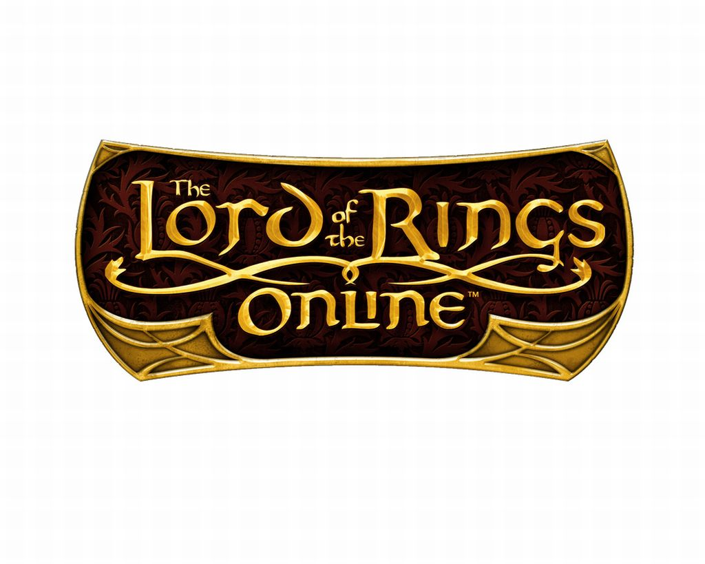 Lord of the Rings Online Will Add Beorning Class This Year, Gondor
