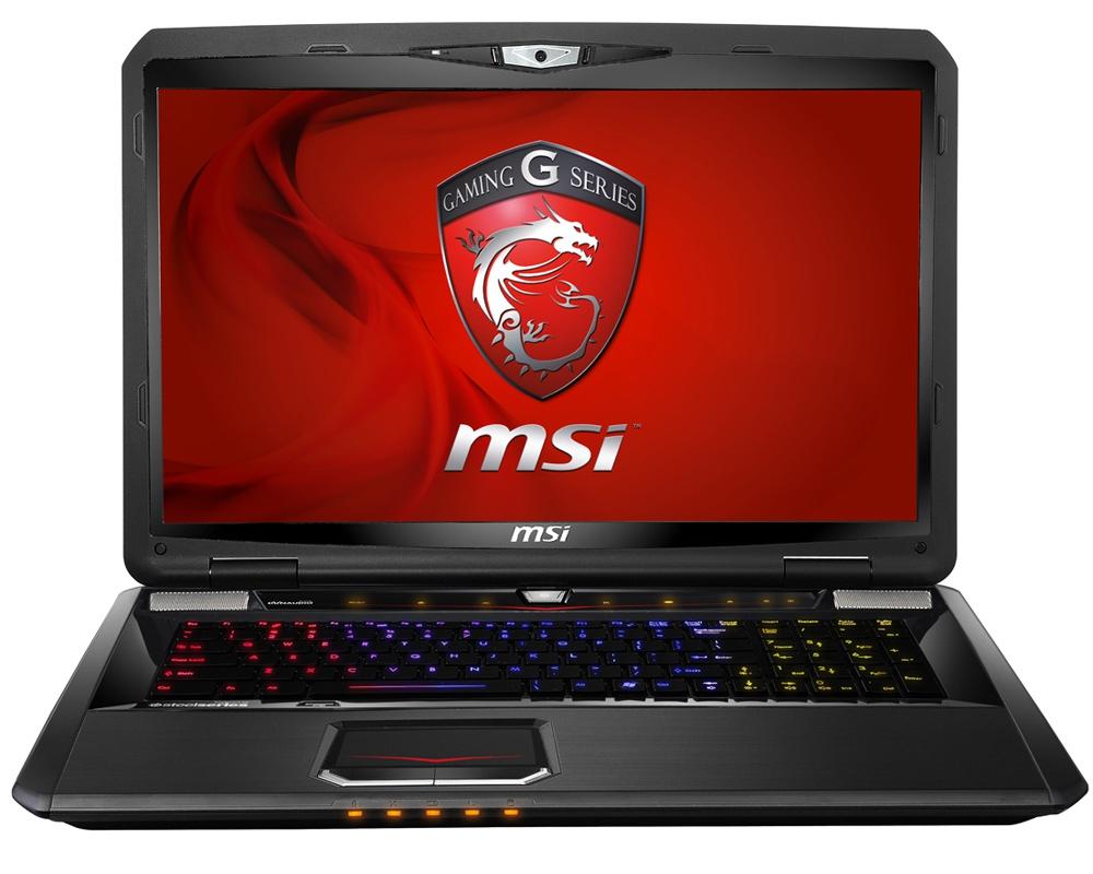 MSI GT70 0NE Bigfoot Killer LAN Windows 8 Driver Download