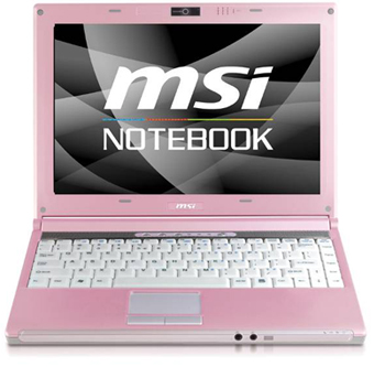 MSI VR220 YA EDITION NOTEBOOK MODEM X64 DRIVER DOWNLOAD