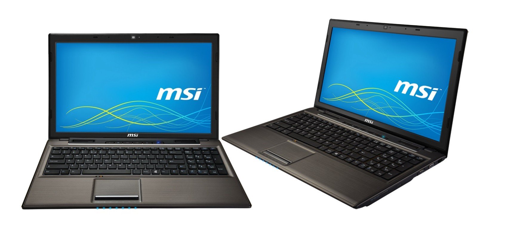 MSI CX61 2QC Intel Bluetooth Drivers Download