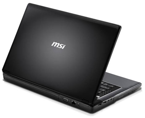 MSI CR700 NOTEBOOK BLUETOOTH DRIVER FOR WINDOWS