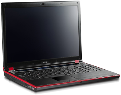 Download Driver: MSI GX623 Notebook Bluetooth