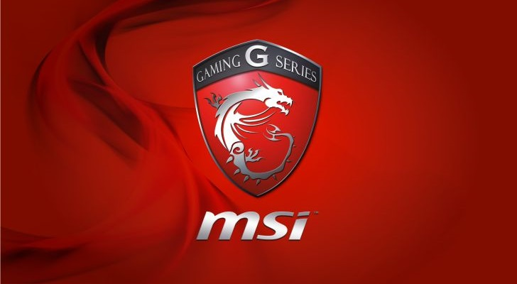 msi ge60 drivers windows 10
