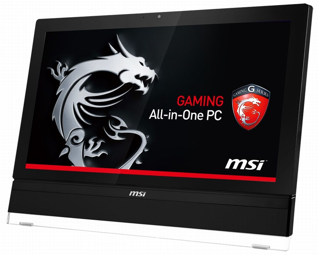 MSI Wind Top AG2712 Realtek Card Reader Drivers for Windows 7