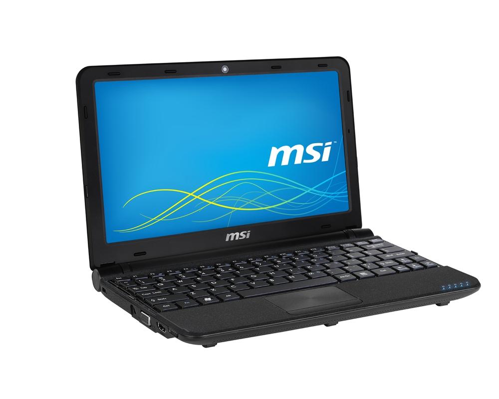 MSI X370 Notebook AzureWave BT280 Bluetooth Driver for Windows 10
