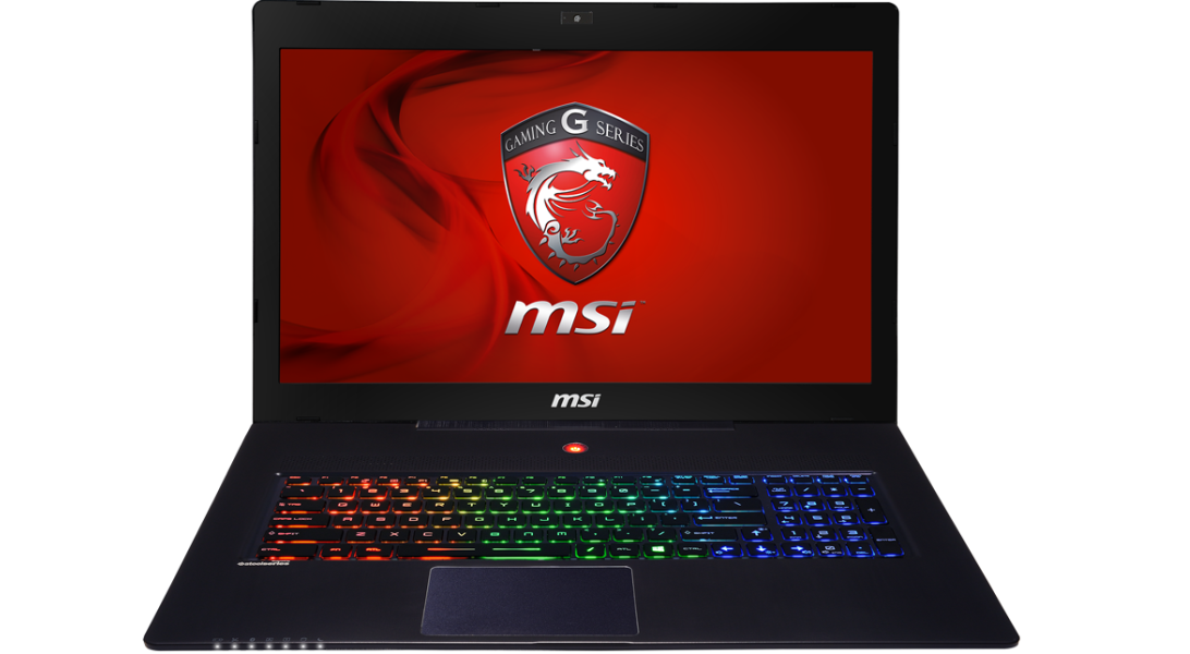MSI WIND TOP AE221 REALTEK CARD READER WINDOWS XP DRIVER DOWNLOAD