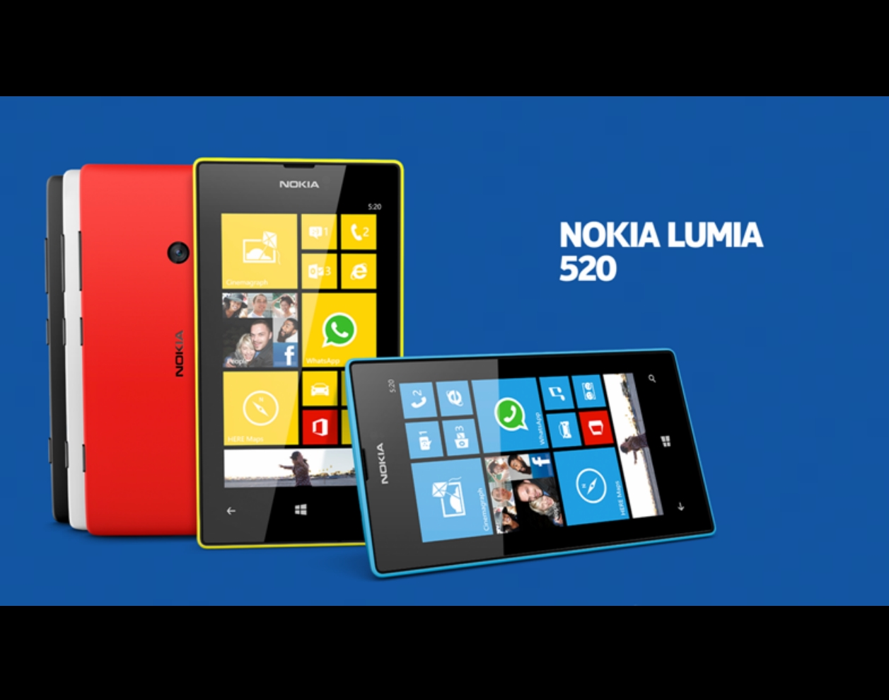 how to download nokia firmware microsoft