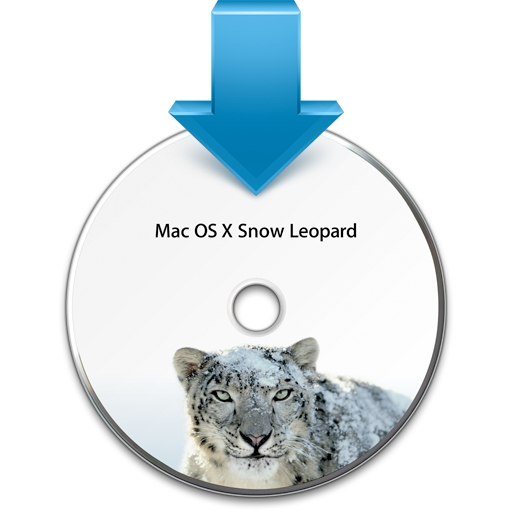 Download itunes 10. 5 final for windows & mac os x (direct download.
