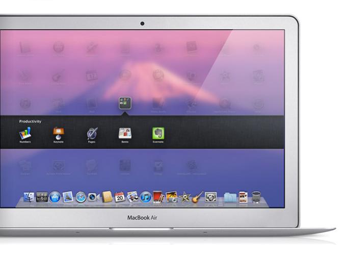 Mac os download virtualbox