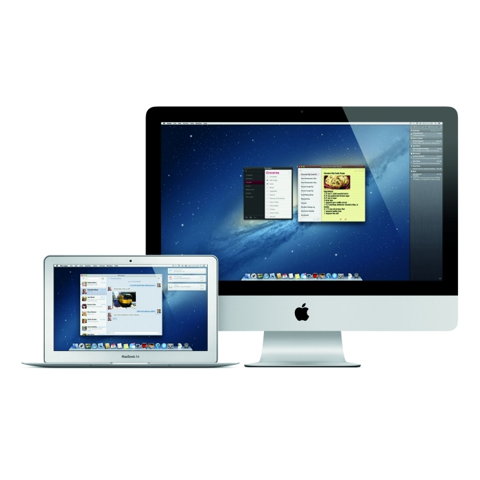 Can T Download From Mac App Store