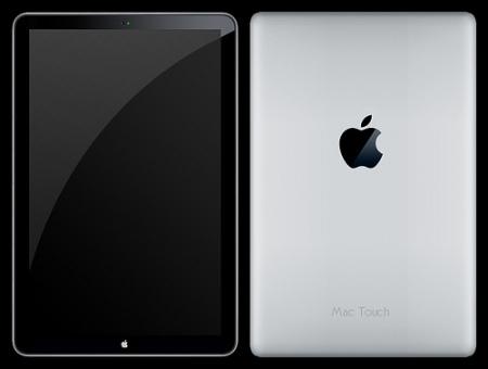 Tablet mac форекс советник 2011 скачать бесплатно