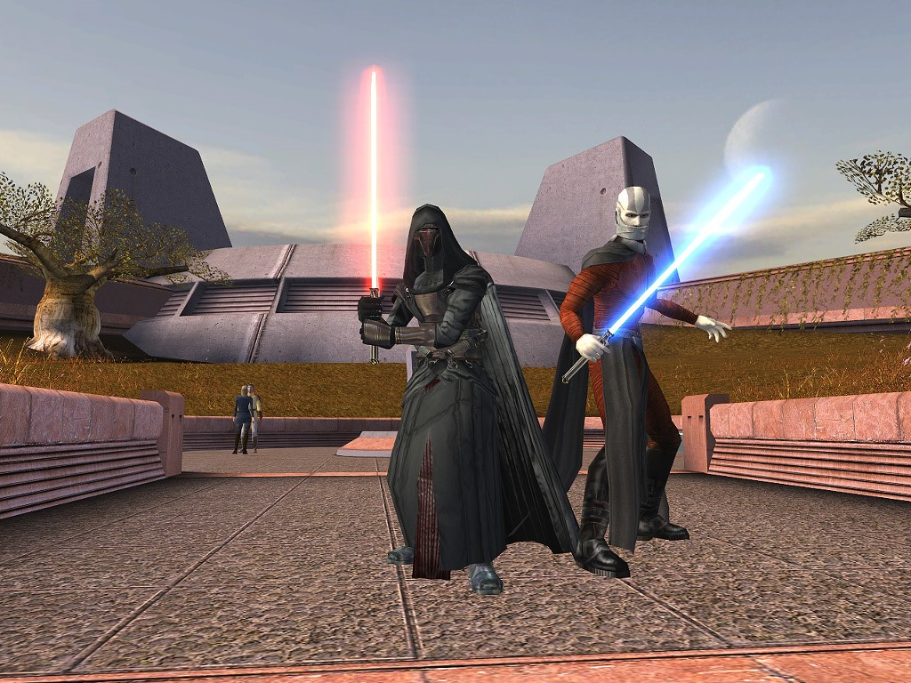 star wars old republic mac version