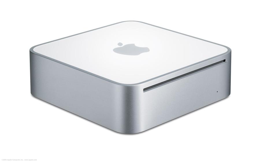 Macbook pro firmware upgrade