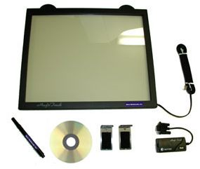 ATOUCH USB TOUCHSCREEN DRIVERS FOR WINDOWS XP