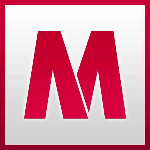 McAfee Security for Mac 1 0 Beta 1 – Free Download