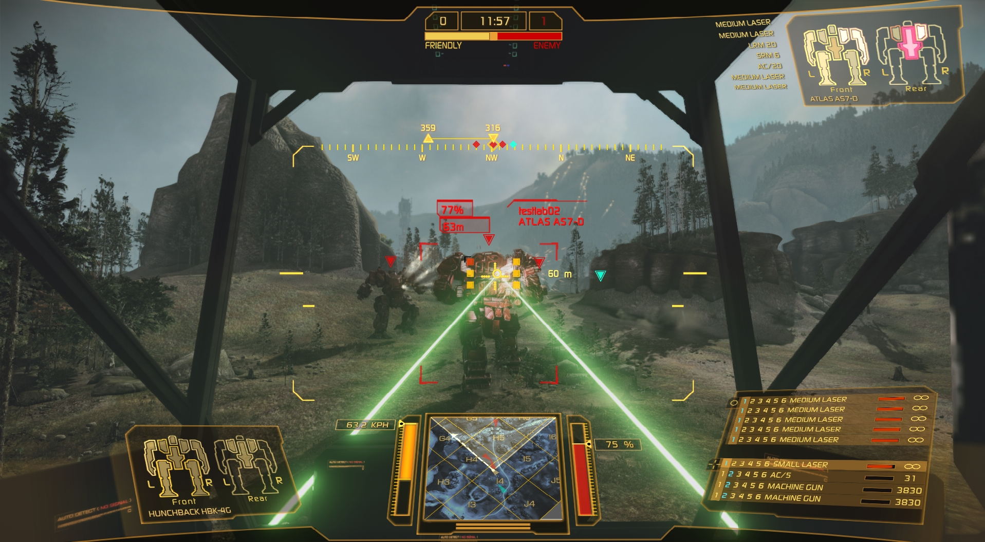 Mechwarrior: free download, borrow, and streaming: internet archive.