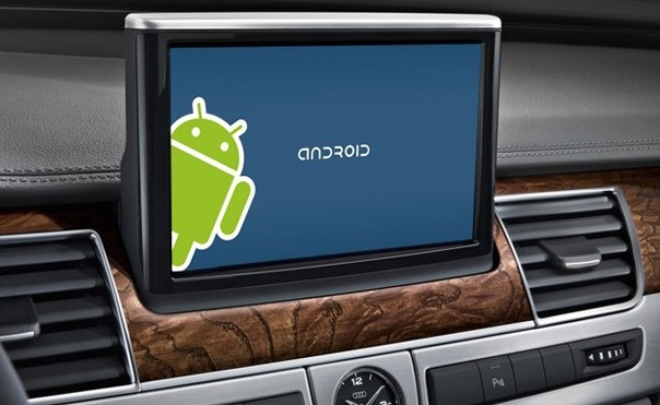 mercedes benz in car android tablet system leaks in job ad. Black Bedroom Furniture Sets. Home Design Ideas