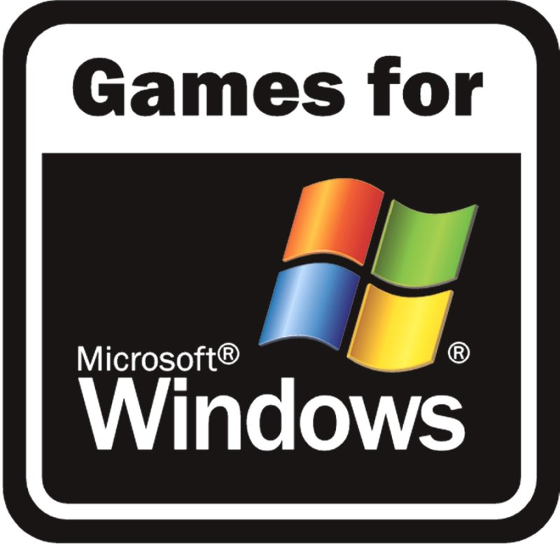 microsoft s games for windows is happening