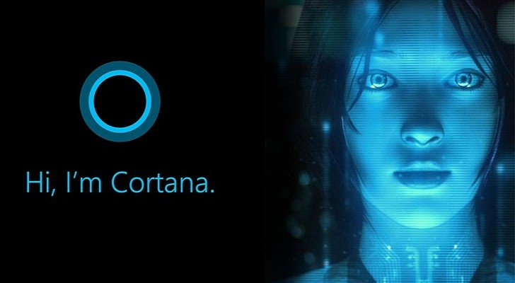 Cortana Is Already In The Works At Microsoft