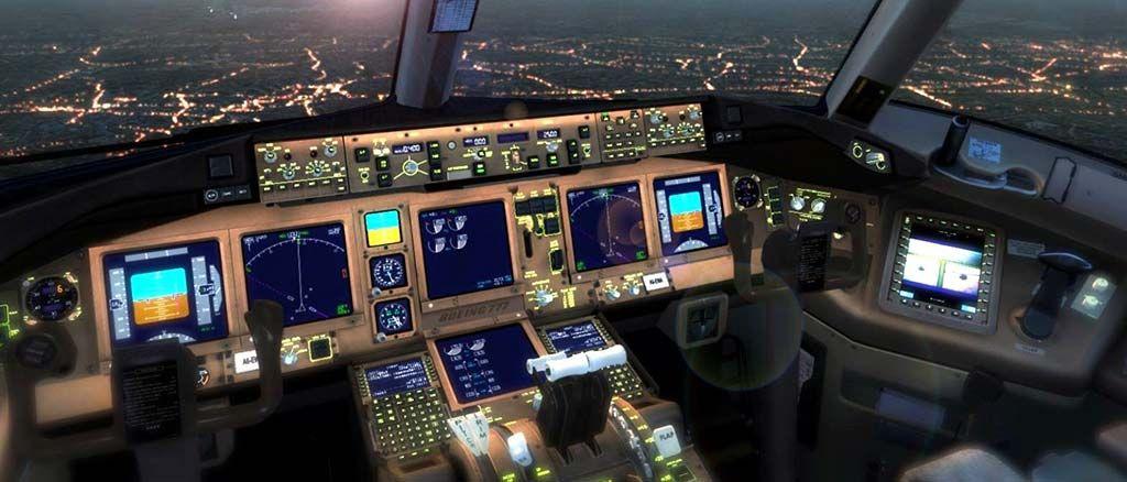 Microsoft Flight Simulator X Is Coming To Steam Next Week