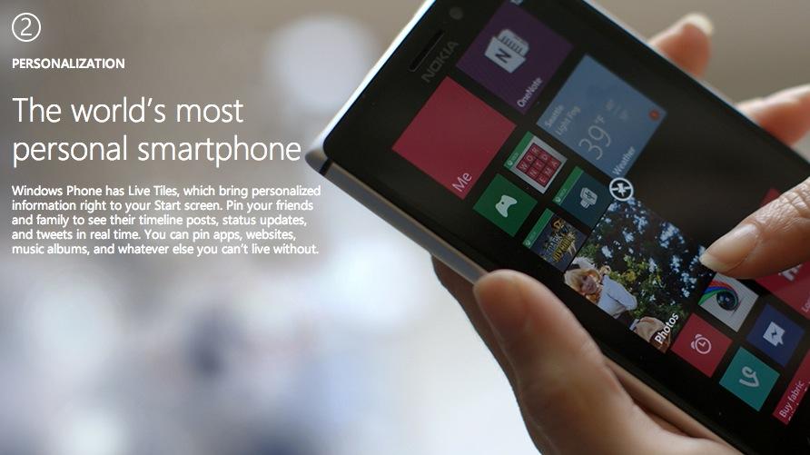 Microsoft Lands Windows Phone 8 1 Manager On Mac Os X