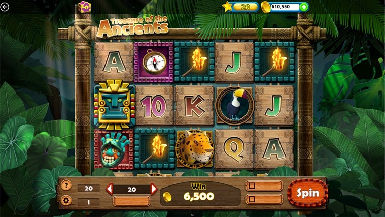 Video slots pc version what is a joker in blackjack
