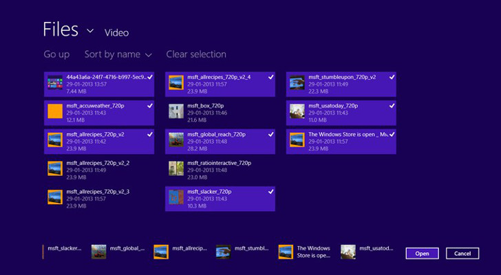 download windows 8.1 iso 64 bit from microsoft