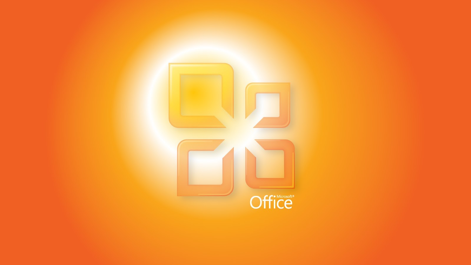Office Continues To Be The Number One Cash Cow For Microsoft