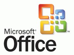 Microsoft Office Keyboard Shortcut Keys