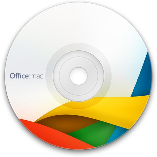 Microsoft Office For Mac 2011 Updated To 1412 Free Download