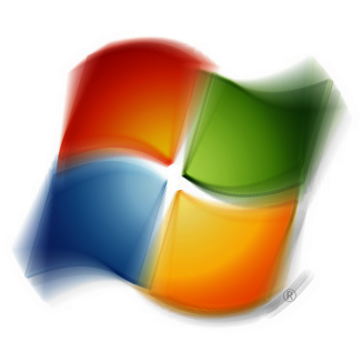 Windows server longhorn.