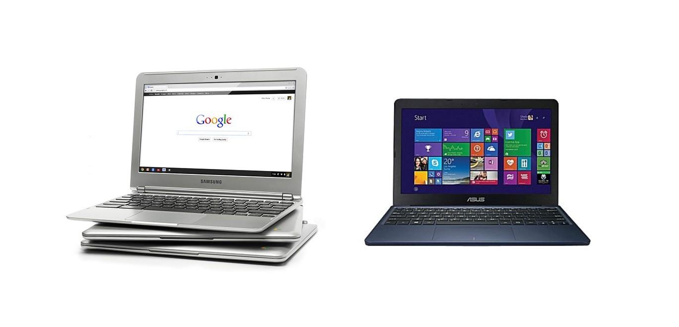 Microsoft aims to kill Chromebooks once again