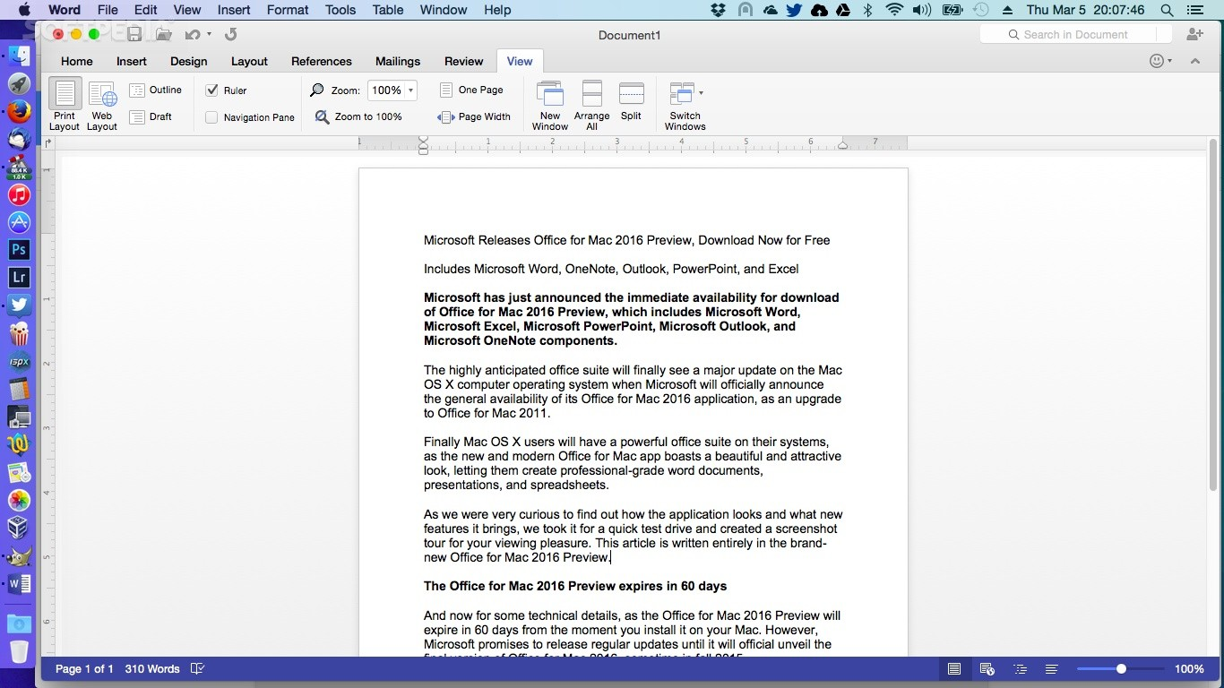 [Image: Microsoft-Releases-Office-for-Mac-2016-P...5008-3.jpg]