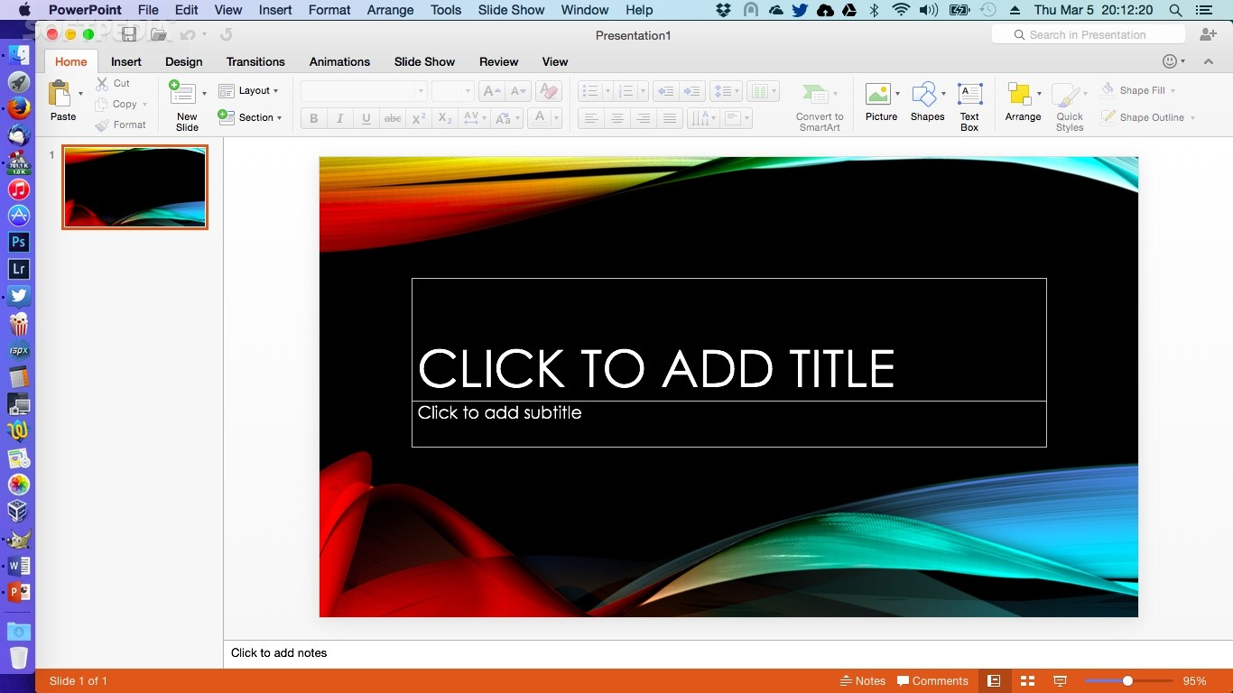 microsoft releases office for mac 2016 preview download now for free