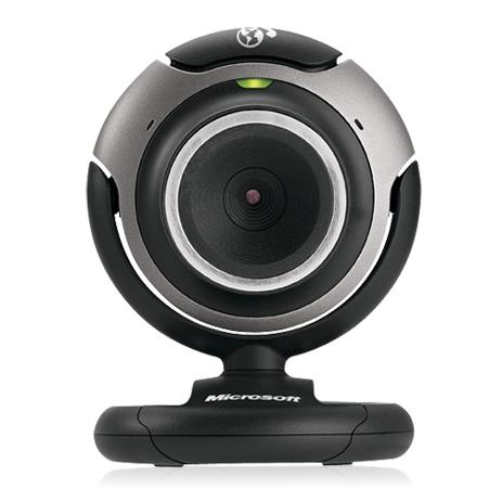 drivers camera microsoft lifecam vx-3000 windows 10