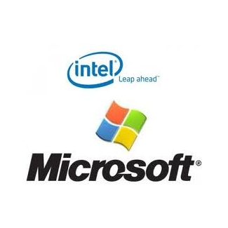 microsoft strong arms intel into developing 16 core atom chips for
